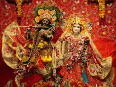krishna images - Google Search
