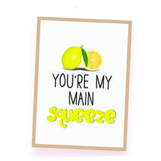 I Like You, Love Cards, Love Quotes, Printables, Flat, Digital, Qoutes Of Love, Quotes Love, Bass