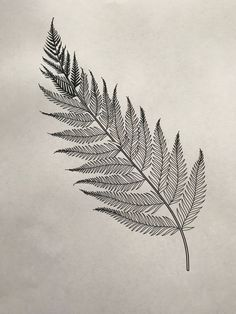 Natur Tattoos Ideen Aquarell Tattoos – Well come To My Web Site come Here Brom Nature Tattoo Sleeve, Nature Tattoos, Sleeve Tattoos, Gun Tattoos, Ankle Tattoos, Arrow Tattoos, Word Tattoos, Tattos, Leaf Tattoos