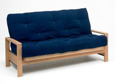 Medium image of futon or sofa bed difference