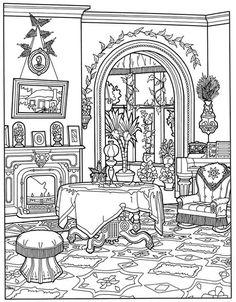 victorianparlor.jpg (570×730)
