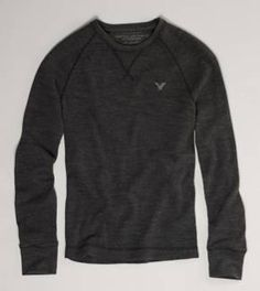Mens T Shirts: Pocket, V Neck, Henley & Striped Men's Tees | American Eagle Outfitters