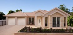 Beechwood Homes helps to get your dream house with the unique features. It is excellent for the people who love to bring practical changes in their life. We offers reputed builders in Adelaide to provide quality service in various types of construction works.