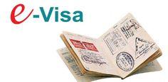How to get E-visa for Turkey?
