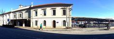 Stazione_di_Rivarolo_Canavese.jpg (4042×1408)