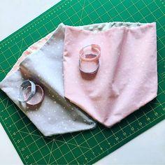 Snoods coton/minky pour la mi-saison Petits bracelets assortis Creation Couture, Cufflinks, Creations, Fairy, Sewing, Instagram, Bracelets, Accessories, Fashion