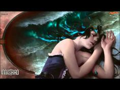 Proud Music - The Power Of One (Female Vocal) - YouTube