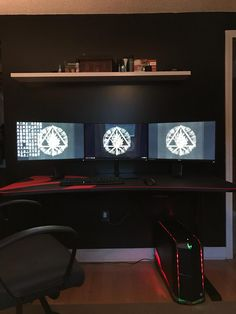 38 best gaming desk images in 2019 gaming desk gaming accessories rh pinterest com
