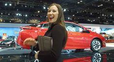 Video Auto Show Chicago 2016 - http://autoproyecto.com/2016/02/video-auto-show-chicago-2016.html?utm_source=PN&utm_medium=Pinterest+AP&utm_campaign=SNAP
