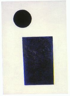Kazimir-Malevich-Malevich-and-the-American-Legacy-New-York-Rectangle-and-Circle.jpg
