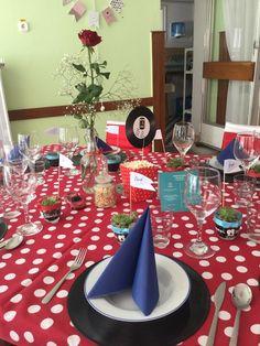 Tree Skirts, Christmas Tree, Table Decorations, Retro, Holiday Decor, Wedding, Furniture, Home Decor, Teal Christmas Tree