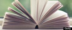 Bestseller Success Stories that Started Out as Self-Published Books