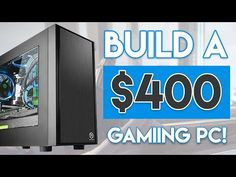 14 best budget pc builds images in 2019 budget pc build budgeting rh pinterest com