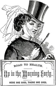 Victorian Riding Habit Lady Label - Journal Card ~ The Graphics Fairy Native American Costumes, Native American Symbols, Native American Quotes, Native American History, American Indians, Vintage Labels, Vintage Ephemera, Horse Clipping, Riding Habit