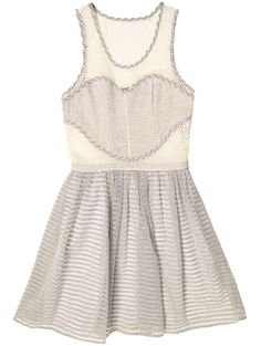 timo weiland, only $600... haha something like it tho would be cute!