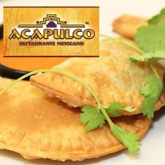 Delicious savings! With Go Buy Local, you can save 50% at your local Acapulco and earn donations for the cause you support!