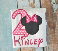 https://www.etsy.com/listing/179093004/girls-minnie-mouse-birthday-shirt-girls?ga_order=most_relevant&ga_search_type=all&ga_view_type=gallery&ga_search_query=birthday%20minnie%20mouse%20shirt&ref=sc_gallery_1&plkey=7935374fa9ce75a3ff5a5941454512b67ed3c487:179093004