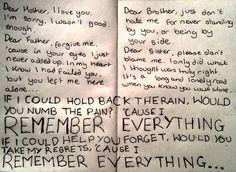 Lyrics To Remember Everything Five Finger Punch Five Finger Punch Remember Everything