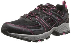 AVIA Women's Avi-Dell Running Shoe *** Be sure to check out this awesome product. This Amazon pins is an affiliate link to Amazon.