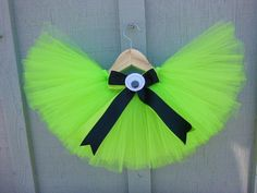 Hey, I found this really awesome Etsy listing at https://www.etsy.com/listing/201687425/monsters-inc-costume-halloween-tutu
