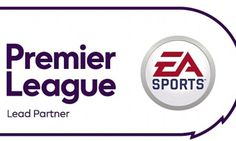 Arsenal v Everton - win tickets to Premier League match