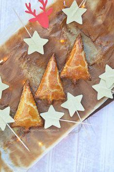Christmas Potluck, Christmas Food Treats, Xmas Food, Christmas Baking, Merry Christmas Everyone, Christmas And New Year, All Things Christmas, Kids Christmas, Tapas