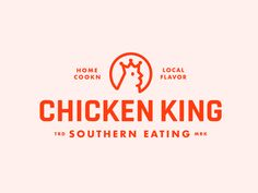 Chicken King pt. 2