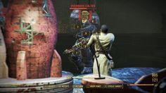 Fallout 4 Part 60 Nuka World