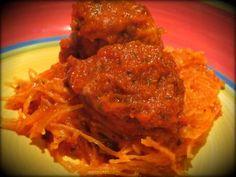 ... Gluten Free Main- Beef on Pinterest | Beef Stroganoff, Beef and Gluten