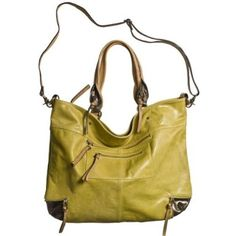 tano handbags my favorite!