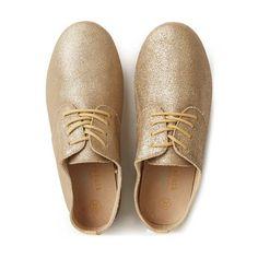 Chaussures - Lorafolk pour Monoprix
