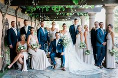 Family Wedding Pictures, Wedding Picture Poses, Wedding Photography Poses, Wedding Poses, Wedding Photoshoot, Wedding Portraits, Wedding Family Poses, Bridal Party Poses, Candid Wedding Photos