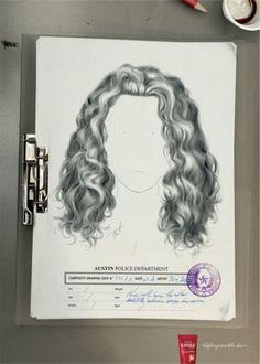Read more: https://www.luerzersarchive.com/en/magazine/print-detail/sunsilk-37011.html Sunsilk (Hair: Stunning, curly, bouncy, long red hair. Wonderfully voluminous, springy, shiny, and even.) Tags: JWT (J. Walter Thompson), Paris,Giovanni Settesoldi,Luissandro Del Gobbo,Riccardo Bagnoli,Sunsilk,Prod 155