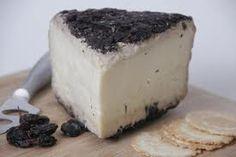 testun #food #piedmont #italy #turin #cheese