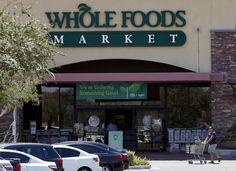 12 best whole foods post oak images food network trisha whole rh pinterest com