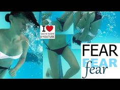 HOW TO SPOON FEED FEAR TO A NARCISSIST - YouTube