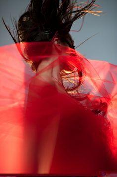Bruno Aveillan - Photos - CLARA PLUME - Les petits plaisirs   Michele Filomeno