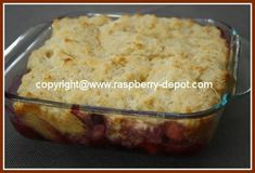 Unearthly Diabetes Dessert Pie Ideas Here is a healthy SUGAR FREE COBBLER Recipe with PICTURES!, a bumbleberry mixed fruit cobbler dessert for diabetics, a choice recipe idea made with a sugar substitute such as Splenda. Diabetic Deserts, Diabetic Snacks, Healthy Snacks For Diabetics, Low Carb Desserts, Diabetic Recipes, Diet Recipes, Diabetic Cookies, Diabetic Cookbook, Healthy Recipes