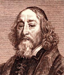 Comenius, pionero de la pedagogía