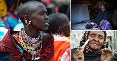Nigeria prohíbe la mutilación femenina
