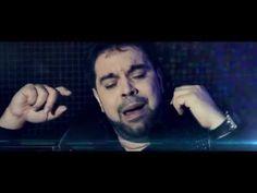 Florin Salam - Amar si foc la inima mi-ai pus (HIT 2014) -
