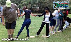 Massmart SA Mini Olympics and Problem Solving team building event in Sandton, facilitated and coordinated by TBAE Team Building and Events Team Building Events, Problem Solving, Olympics, Soccer, Mini, Futbol, Soccer Ball, Football