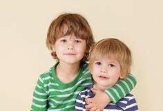 Child Anxiety Relief - http://blogs.psychcentral.com/stress-better/2014/11/forget-positive-thinking-try-this-to-curb-teen-anxiety/