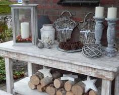 1000 images about tuinidee n on pinterest tuin verandas and outside decorations - Outdoor tuin decoratie ideeen ...
