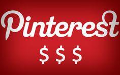 Marketing de Sucesso no Pinterest   Confira um novo artigo em http://criaroblog.com/marketing-de-sucesso-no-pinterest/