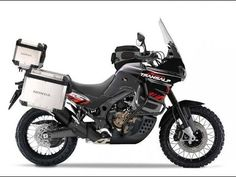 Honda Motorcycles, Cars And Motorcycles, Trail Motorcycle, Gs500, Royal Enfield, Bike Trails, Ducati, Motorbikes, Touring