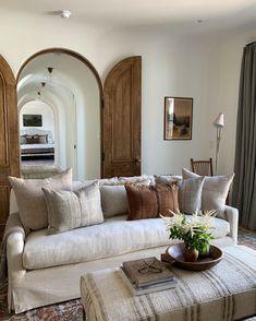 Cottage Home Interior .Cottage Home Interior Home Decor Inspiration, Room Design, Interior, Home, House Styles, Cheap Home Decor, House Interior, Interior Design, Home And Living
