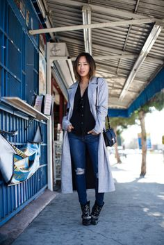 aimee_song_of_style_ferragamo_aileen_bag_cmeo_trench