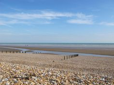 winchelsea -many happy memories of visiting here, the light is amazing too