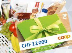 Gewinne mit Sporthilfe Coop-Geschenkkarten im Wert von 24'000.-!  Dazu gibt es 4 VIP-Tickets für das Final des Helvetia Schweizer Cup im Wert von 5'000.-, 10 DSLM-Kameras im Wert von 10'000.- zu gewinnen.  Teste hier dein Glück im Wettbewerb: http://www.gratis-schweiz.ch/gewinne-coop-geschenkkarten/  Alle Wettbewerbe: http://www.gratis-schweiz.ch/